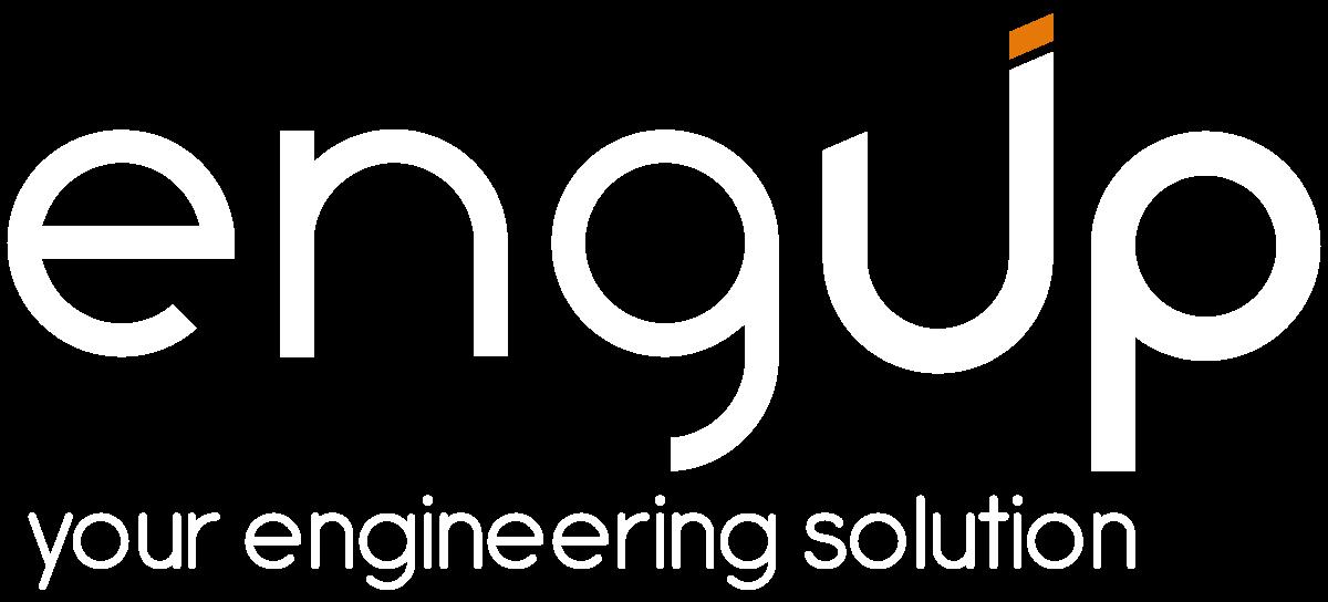 Engup